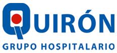 Госпиталь Quiron Барселона