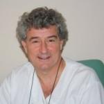 Jordi Antoni Vives