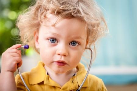 Лечение детей в Испании, сеть клиник Quirón
