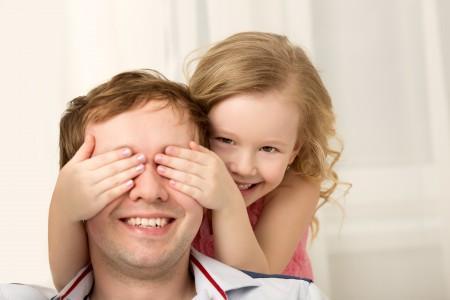 Офтальмология, глазная клиника в Испании