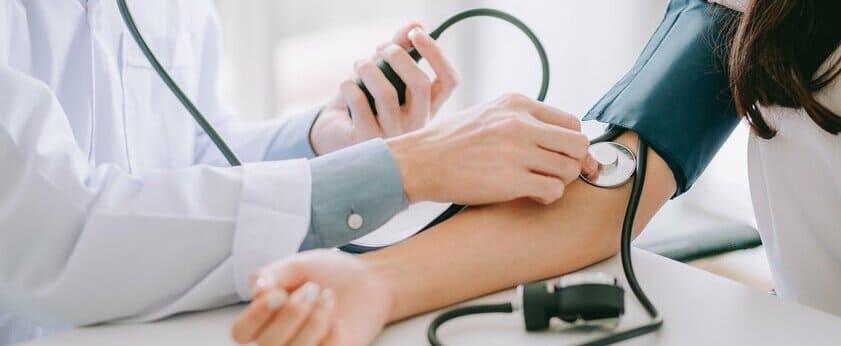 cardiovascular quiron hospital spain